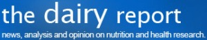 National Dairy Council, The Dairy Report